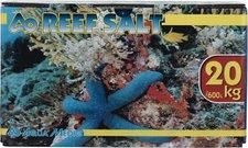 Aqua Medic Reef Salt 20 kg