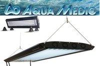 Aqua Medic Ocean Light T5 (4 x 54 W)