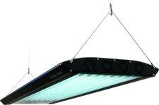 Aqua Medic Ocean Light T5 (8 x 54 W)