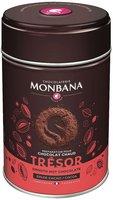 Monbana Tresor de Chocolat (250 g)