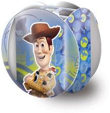 Spearmark Toy Story Uno Würfel