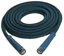 Kränzle Stahlgewebe-Hochdruckschlauch 15m NW8 (44879)