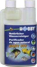 Hobby Easy Fit (250 ml)