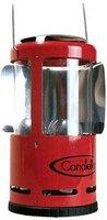 UCO Candlelier, Seitenreflektor