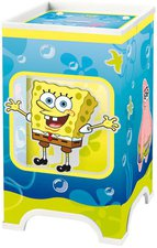 Dalber Tischlampe Disney Sponge Bob (63501)