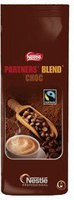 Nestle Partners Blend Typ Choc (1 kg)