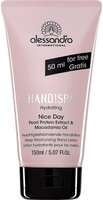 Alessandro Hands!Up Nice Day (150 ml)