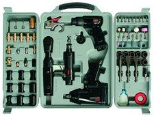ROWI Druckluft-Werkzeug-Set