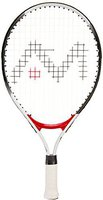Mantis Sports 25 Junior