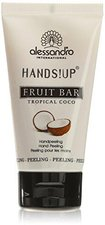 Alessandro Hands!Up Handcreme Fruit Bar Tropical Coconut (50 ml)