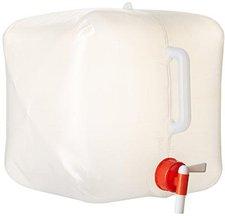 Black Canyon Wasserkanister 15 Liter