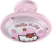 Dalber Deckenleuchte Hello Kitty (30257)