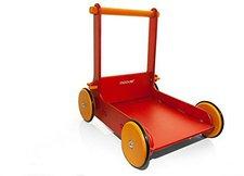 Roba Moover Lauflernwagen