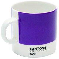 Pantone Espresso-Becher
