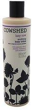 Elizabeth Arden Basic Care Hydra Gentle Gesichtsreinigungscreme für Trockene Haut (150 ml)