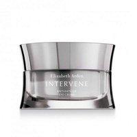 Elizabeth Arden Intervene Eye Cream (15 ml)