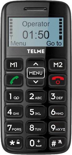 Emporia Telme C140 ohne Vertrag