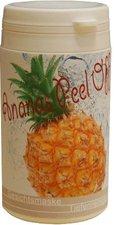 NCM Ananas Peel Off Maske (100 g)
