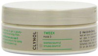 Clynol Tweek Styling Soufflé (75 ml)