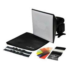 LumiQuest Strobist Kit LQ-132
