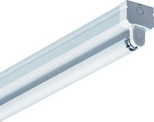 Trilux Ridos 58W G13 1526mm weiß (5806104)