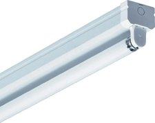 Trilux Ridos 58W G13 616mm weiß (5804304)