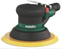 Metabo ES7700