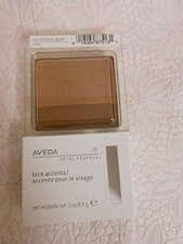 Aveda Face Accents (8,5 g)