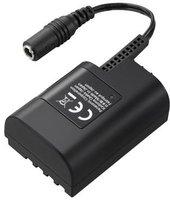 Panasonic DMW-DCC 12 GU