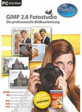 BHV GIMP 2.8 Fotostudio (Win) (DE)