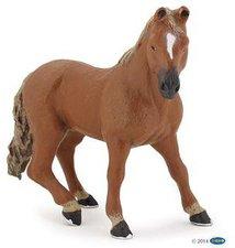 Papo Quarter Horse (51531)
