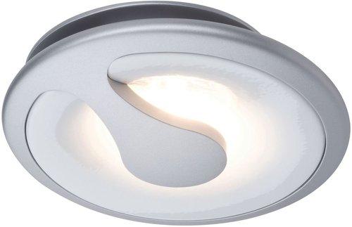 Paulmann 92507 Premium Line Side 13W LED schwenkbar