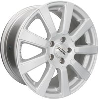 Magma Wheels Interio (8x17)