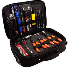 WKZ Hobbes HT-2021 Computer Werkzeug Kit