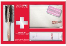 Swiss Haircare Color Shampoo (200 ml)
