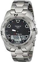Tissot T-Touch Expert (T013.420.44.201.00)