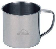 Mc Kinley Edelstahl-Trinkbecher 0,3 l