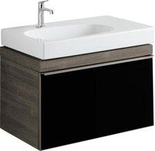 Keramag Citterio Waschtischunterschrank (83517)