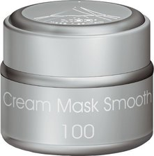 MBR Cream Mask Smooth (30 ml)