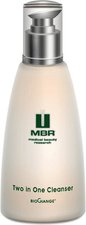 MBR Two in One Cleanser (200 ml)