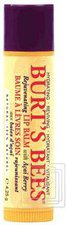 Burt´s Bees Rejuvenating Lip Balm Acai Berry (4 g)