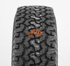 BF Goodrich All Terrain T/A KO 33/12.5 R15 108R