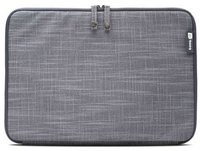 Booq Mamba Sleeve MacBook Pro 15,4