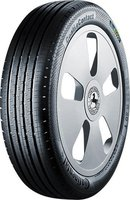 Continental ContiEcoContact 5 145/80 R13 75M