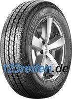 Pirelli CHRONO 2 205/65 R16 107T