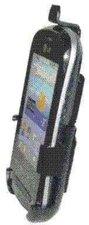 Haicom Halteschale für LG P350 Optimus Me