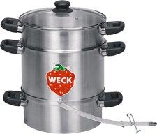 Weck WSG 28