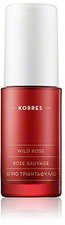 Korres Wild Rose Brightening Serum (30 ml)