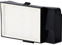 Samsung VCA-VH91S Hepa Filter (VCC91)