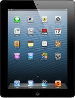 Apple iPad 4 32 GB Wi-Fi + 4G